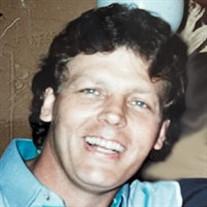 Terry Lee Heilman