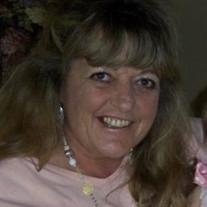Kathleen Elaine Jackson