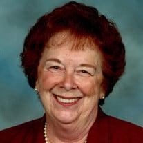 Elaine M. Kukawka