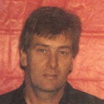Daniel M. Snyder