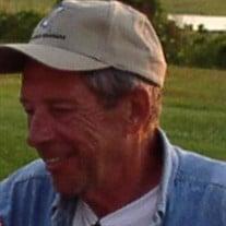 Craig L. DeBlieck