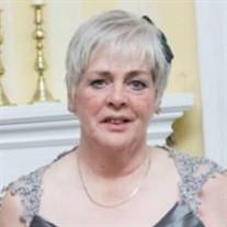 Barbara R. Allen