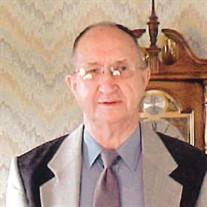 Kenneth Leon Middleton