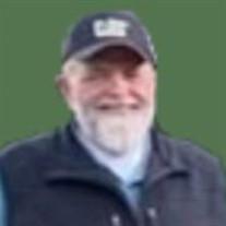 Robert A. Miller