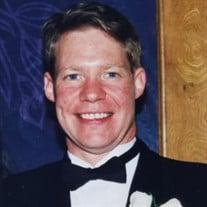 Brendan M. Fitzpatrick