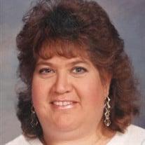 Dawn Buchhop