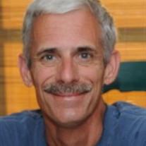 Raymond Edward Link, Jr