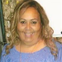 Maricela Garibay