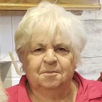 Rita Mae Grasso
