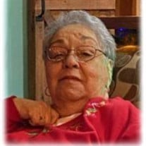 Judy Lynn Cannon, Waynesboro, TN
