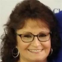 Barbara E Hayden