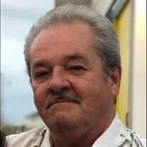 Dale E. Herman