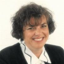 Victoria J. Blair