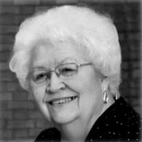 Maxine C. Christensen