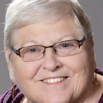 Jane P. Heisner