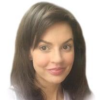 Amanda Borup