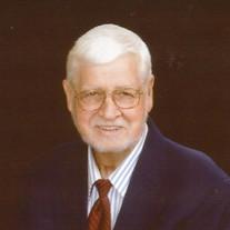 Charles W. Goodman