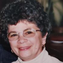 Elizabeth S. Bracaglia
