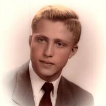 John S. Hornek Jr.