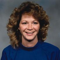 Rebecca J. Hiles