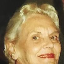 Barbara W. Bailey
