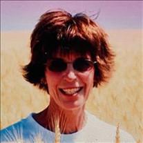 Judith A Weaver