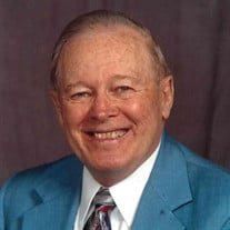 William B. Floyd
