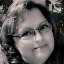 Susan Thomas Bowles