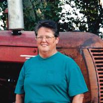 Beth Kay Schweitzer