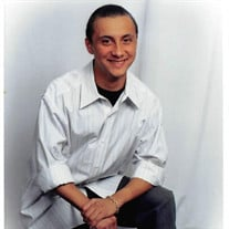 Rene Ramos Jr.