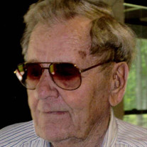 Richard O. Hagen