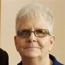 Tammy Marie Sanderson