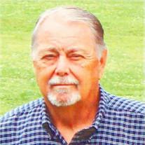 Robert Lee Martin