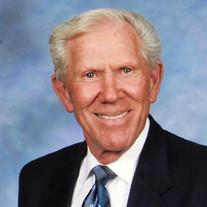Jay W. Leek