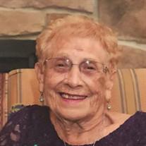 Lorraine A. DeCrosta