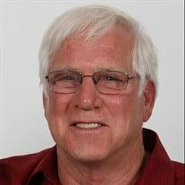 James R. Fagan