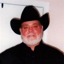 Dean Estes Patterson Jr