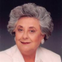 Judith Esther Femat Rodriguez