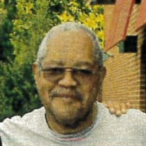 Donald Thomas Simmons