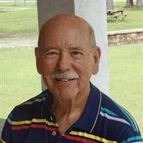 Richard Randolph Roberts