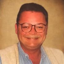 Robert C. Carr