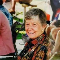 Margaret Kuchins Elm