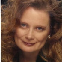 Alice Rebecca Wallace