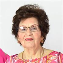 Ofelia L. Cavazos