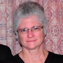 Rosemary Meader