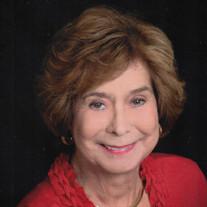 Lois Linkous Porterfield