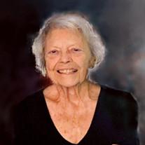 Joan M. Bastian