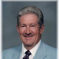 David M. Schneider