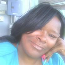 Sheila Ann Valentine
