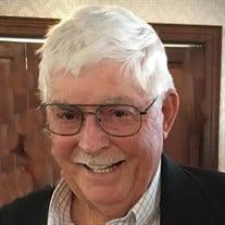 Bill Clontz